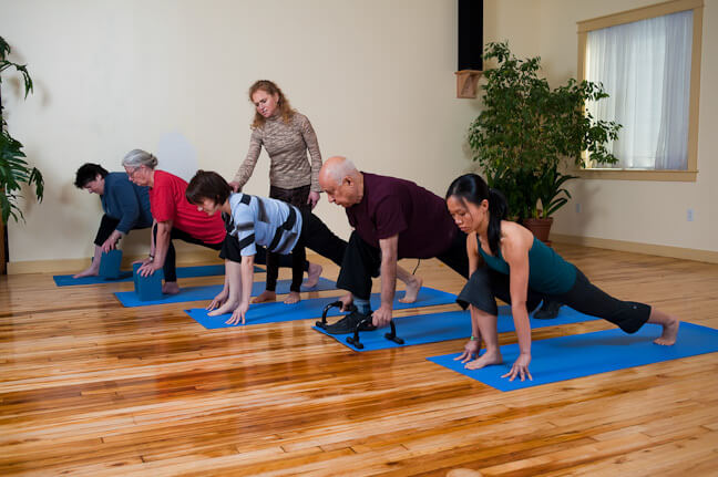 Yoga Teacher Training: Why You Should Consider Deepening
